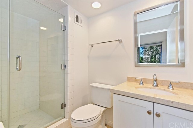 10590 Wilshire Boulevard Unit 302 Los Angeles, CA 90024 - MLS #: PW18144050