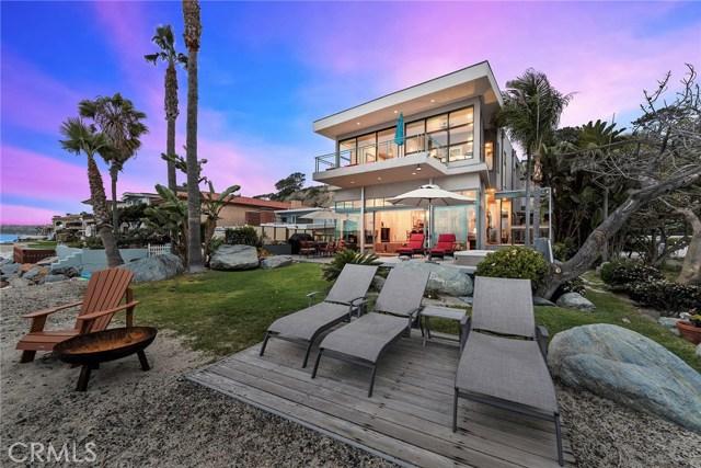 Photo of 35121 Beach Road, Dana Point, CA 92624
