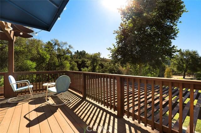 46155 Sandia Creek Dr, Temecula, CA 92590 Photo 26