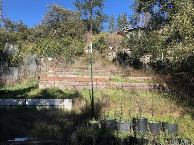242 Bean Creek Road Berry Creek, CA 95916 - MLS #: SN18037687