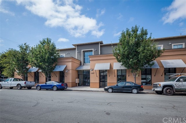 Property for sale at 1327 Archer Street, San Luis Obispo,  CA 93401