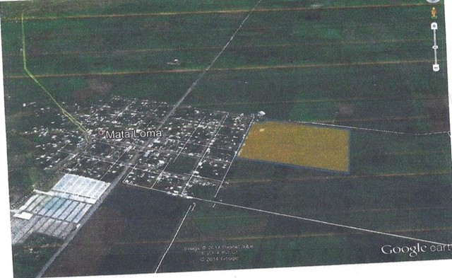 Land for Sale at 1111 Camino De Terraceria Other Areas, USA