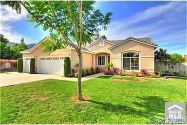 Property for sale at 32545 Machado Street, Lake Elsinore,  CA 92530