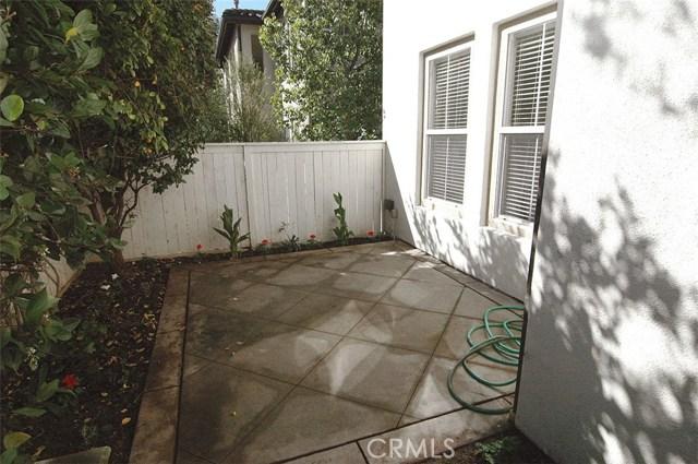 182 Hayward, Irvine, CA 92602 Photo 25
