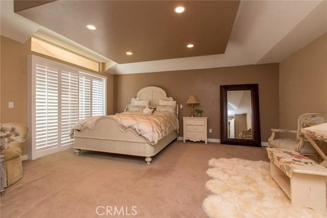 12938 Cranleigh Street Cerritos, CA 90703 - MLS #: PW18002232