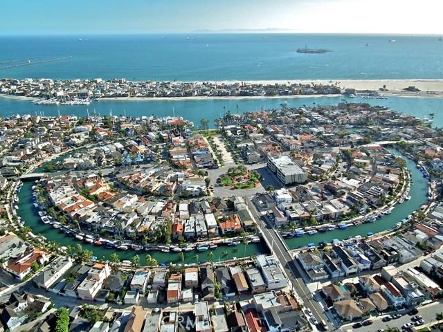 154 Syracuse Wk, Long Beach, CA 90803 Photo 22