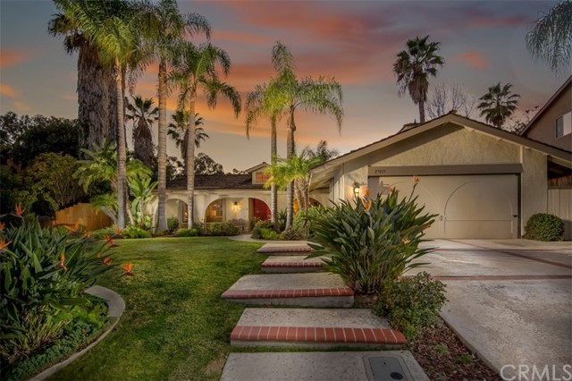 , CA  is listed for sale as MLS Listing OC18027899