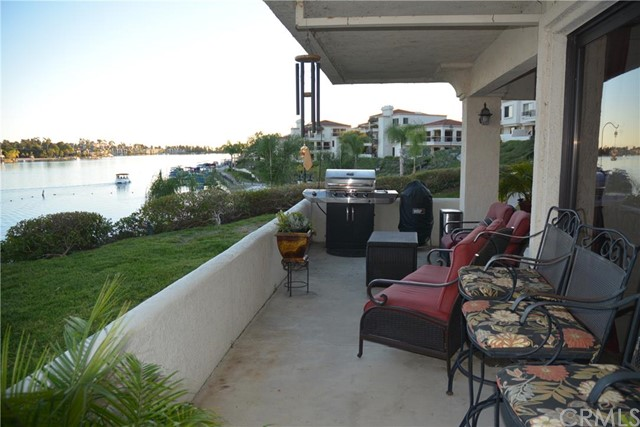 Rental Homes for Rent, ListingId:36340500, location: 22502 Formentor Mission Viejo 92692