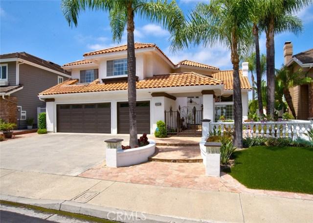 Photo of 22481 Bluejay, Mission Viejo, CA 92692