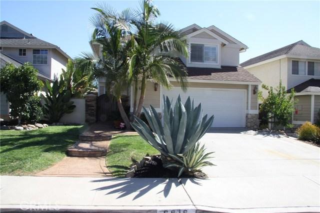 6816  Xana Way, Carlsbad, California