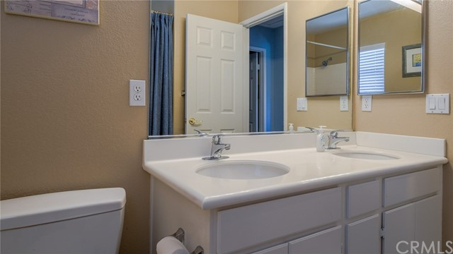 40709 Cebu St, Temecula, CA 92591 Photo 33