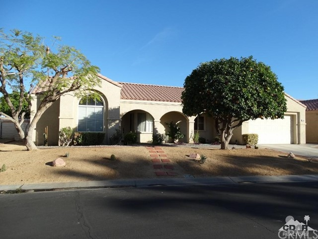 36066 Calle Tomas Cathedral City, CA 92234 is listed for sale as MLS Listing 216035342DA