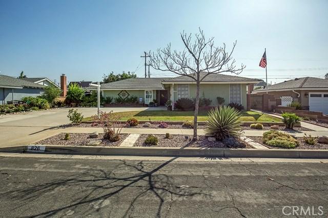 826 N Hatfield Av, San Dimas, CA 91773 Photo