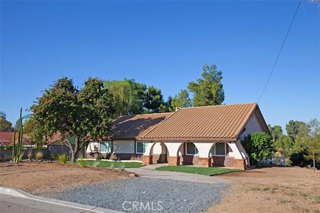 11911 Kitching Street, Moreno Valley, CA 92557