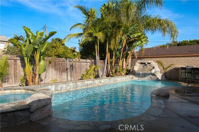 2409 Orange Avenue, Costa Mesa, CA, 92627