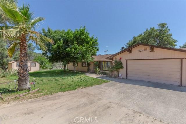 5236 Boyer Road, Mariposa, CA, 95338