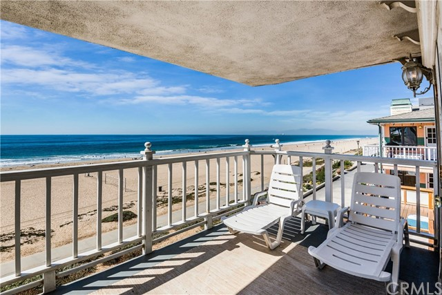 1304 The Strand B, Manhattan Beach, CA 90266 photo 13