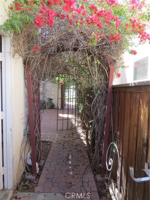 45863 Corte Carmello, Temecula, CA 92592 Photo 35
