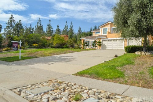 , CA  is listed for sale as MLS Listing CV17219631