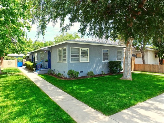 Single Family for Sale at 2910 Pacific Avenue Long Beach, California 90806 United States