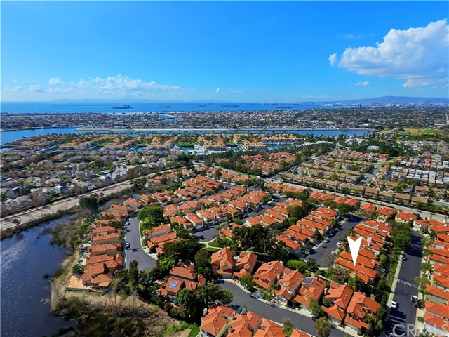 5725 Lunada Ln, Long Beach, CA 90814 Photo 37