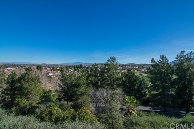 45450 Vista Verde, Temecula, CA 92592 Photo 38