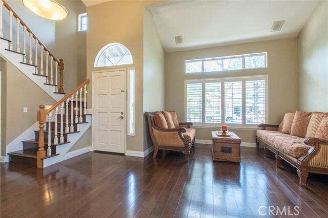 Single Family Home for Sale at 13409 Edgebrook Road La Mirada, California 90638 United States