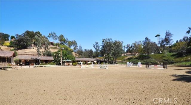26402 Chaparral Place Laguna Hills, CA 92653