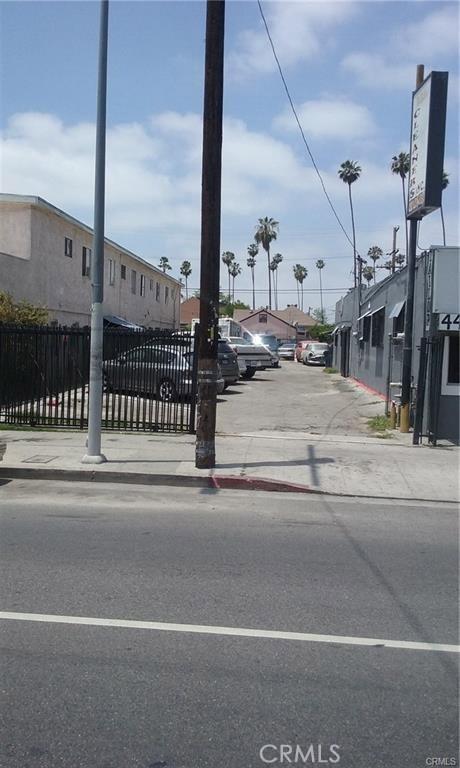 4455 Avalon Bl, Los Angeles, CA 90011 Photo 1