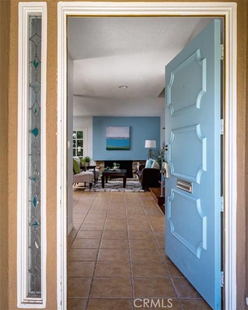 3405 N El Dorado Dr, Long Beach, CA 90808 Photo 2
