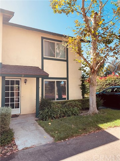 1783 N Cedar Glen Drive, Anaheim Hills, California