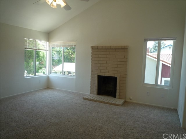 1170 W 17th Street Upland, CA 91784 - MLS #: IV17155959