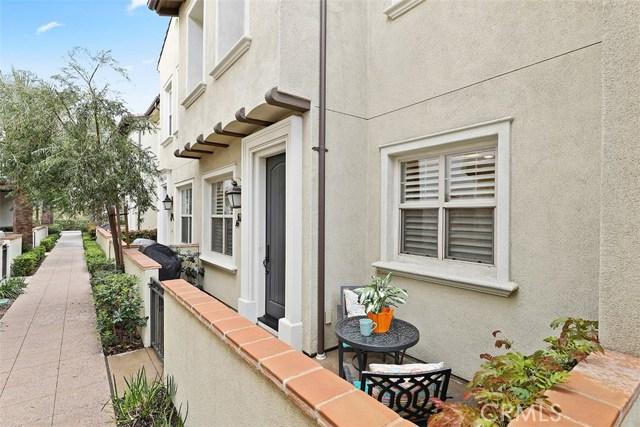 676 S Casita St, Anaheim, CA 92805 Photo 15