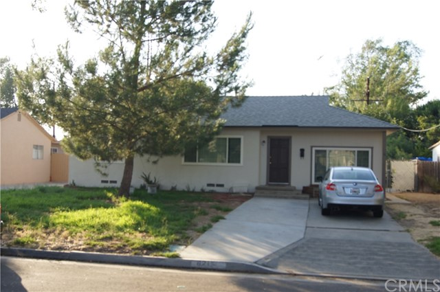8215 Camelia Drive, Riverside, CA, 92504