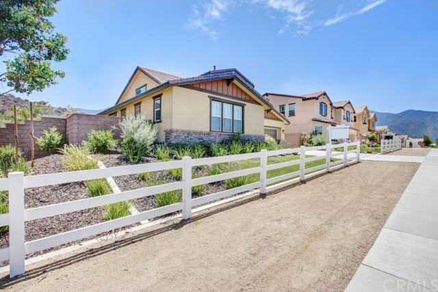 26249 Santiago Canyon Road Corona, CA 92883 - MLS #: IV18159379