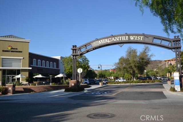 9 Pisano Street Ladera Ranch, CA 92694 - MLS #: OC18146111