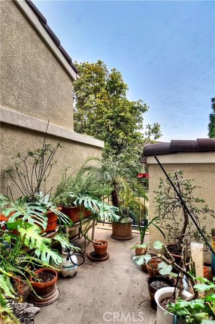 3202 Aspen, Irvine, CA 92618 Photo 4