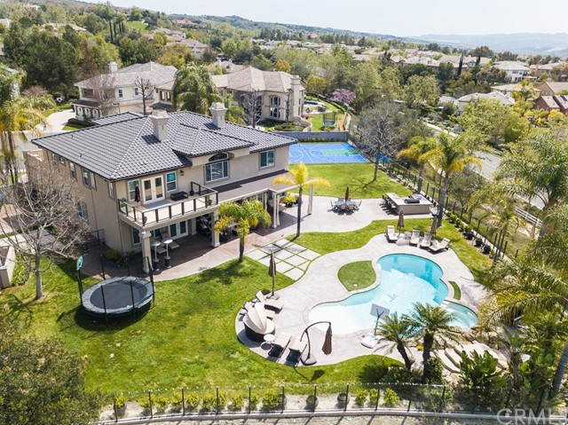 , CA  is listed for sale as MLS Listing OC18076902
