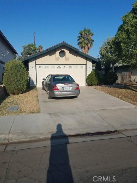 13772 Red Mahogany Drive, Moreno Valley, CA, 92553