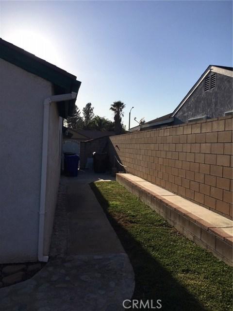 6981 Tipu Place,Rancho Cucamonga,CA 91739, USA