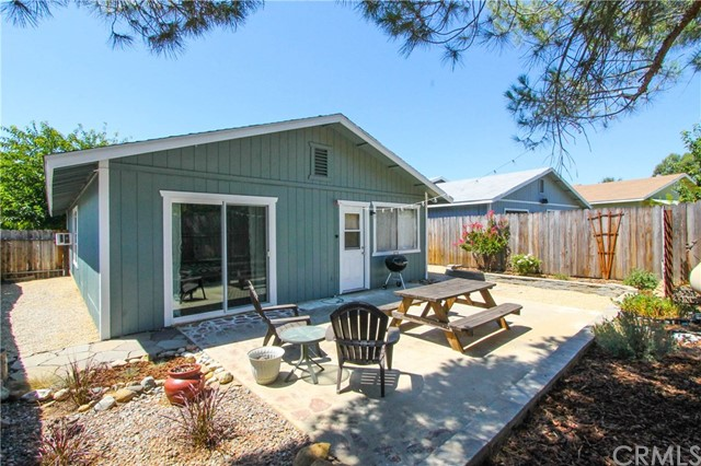 4934 Buck Tail Lane Paso Robles, CA 93446 - MLS #: NS17198406