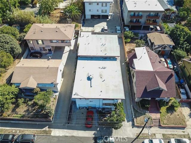 1330 Portia St, Los Angeles, CA 90026 Photo 2