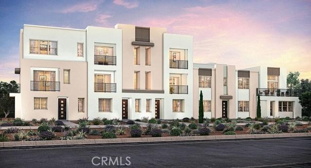 212 Paramount Irvine, CA 92618 - MLS #: SW17162287