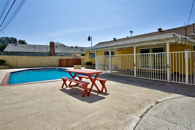 7821 Laurelton Avenue Garden Grove, CA 92841 - MLS #: RS18076449