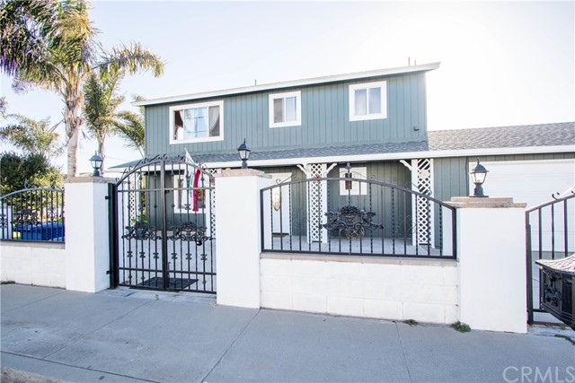Property for sale at 1750 19th Street, Oceano,  CA 93445