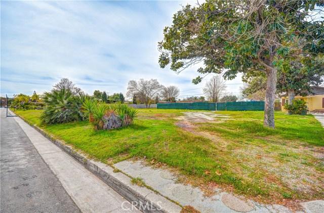 0 Larimore Avenue La Puente, CA 0 - MLS #: TR18023188