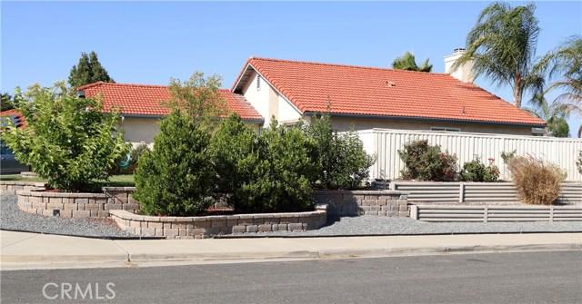 39602 Currant Court Murrieta, CA 92563 - MLS #: OC18162391