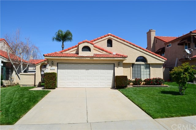, CA  is listed for sale as MLS Listing IV18069002