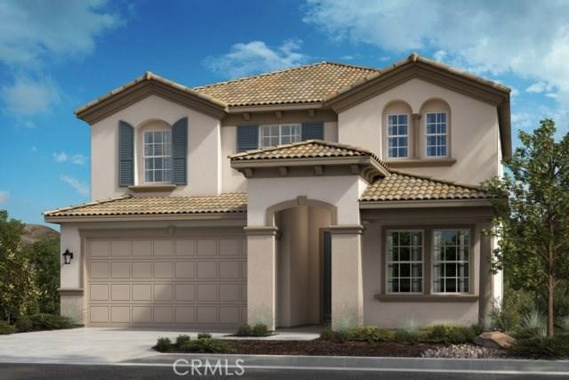 24872 Arcadia Drive Corona, CA 92883 - MLS #: IV18087003