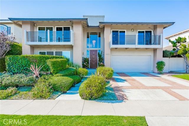 Photo of 1625 Catalina Avenue, Seal Beach, CA 90740